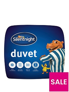 silentnight-hippo-and-duck-range-105-tog-duvet