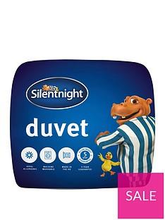 silentnight-hippo-and-duck-range-105-tog-duvet