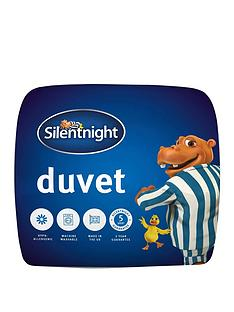 silentnight-hippo-amp-duck-essentials-135-tog-duvet