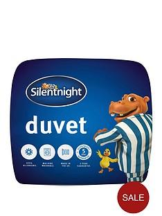 silentnight-hippo-amp-duck-essentials-135-tog-duvet