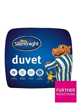 silentnight-hippo-and-duck-essentials-135-tog-duvet