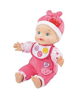 little-love-vtech-grow-with-me-baby-doll