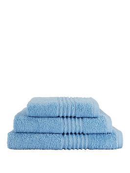 deyongs-towel-range