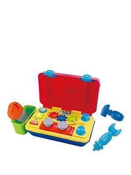 winfun-my-learning-toolbox