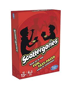 hasbro-scattergories