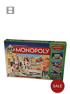 hasbro-my-monopoly