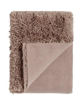 catherine-lansfield-cuddly-throw-natural