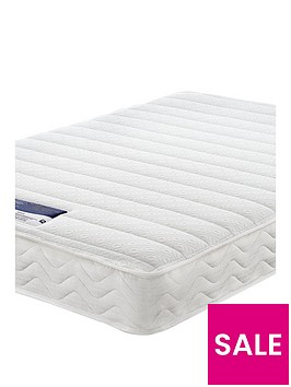silentnight-miracoil-3-celine-memory-mattress-firm