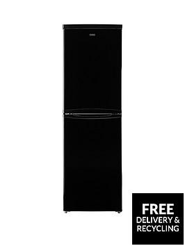candy-ccbf5172bk-55cm-frost-free-fridge-freezer-black