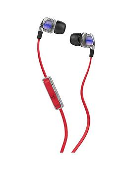 skullcandy-smokin-buds-2-in-ear-headphones-clear-blackred