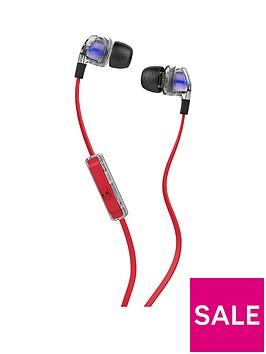 skullcandy-smokin-buds-2-in-ear-headphones-clear-blackred