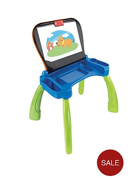 vtech-baby-create-and-discover-learning-desk