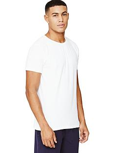0e17a77ec Tommy hilfiger | T-shirts & polos | Men | www.very.co.uk