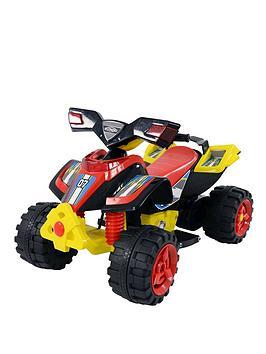 yellow-6v-quad