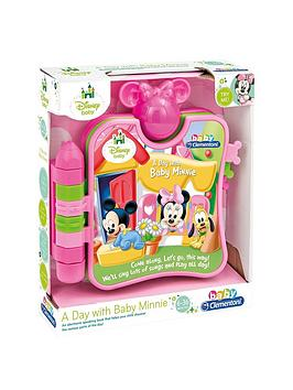 disney-baby-disney-baby-minnie-mouse-small-book