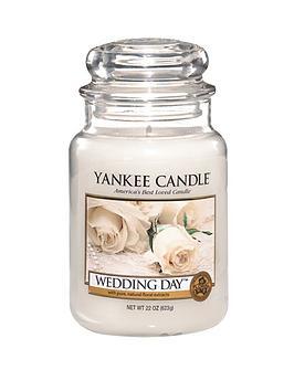 yankee-candle-large-jar-wedding-day