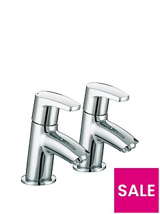 bristan-orta-bath-taps-chrome
