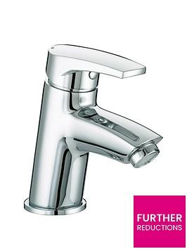bristan-orta-basin-mixer-tap-chrome