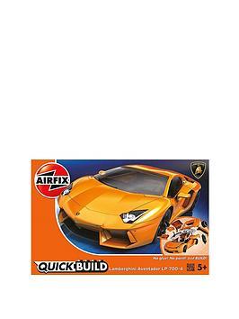 airfix-quickbuild-lamborghini-aventador