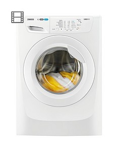 zanussi-zwf81460w-8kg-load-1400-spin-washing-machine-white