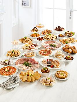 grand-buffet-hamper