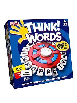 john-adams-think-words