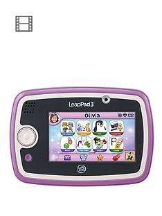 leapfrog-leappad3-learning-tablet-pink