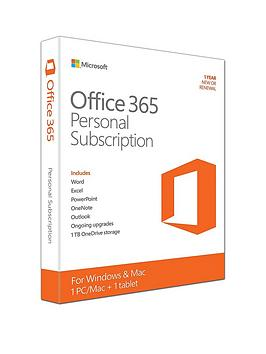 microsoft-office-365-personal