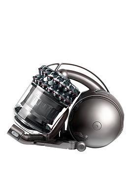Dyson Cinetic&Trade; Animal Cylinder Vacuum