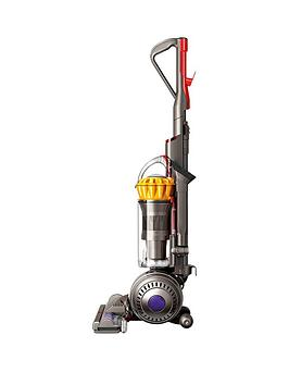 Dyson Dc40 Multi Floor Ball&Trade; Upright Vacuum Cleaner (2015)