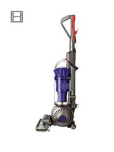 dyson-dc41-mk2-animal-ball-upright-vacuum-cleaner