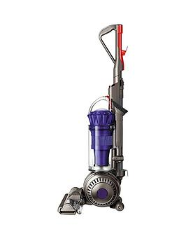 Dyson Dc41 Mk2 Animal Ball Upright Vacuum Cleaner For Pet Owners