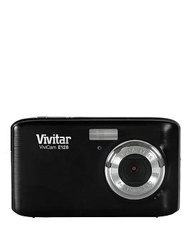 vivitar-ve128-18-megapixel-digital-camera-black