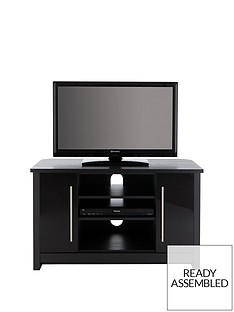 consort-mono-ready-assembled-corner-tv-unit-fits-up-to-43-inch-tv