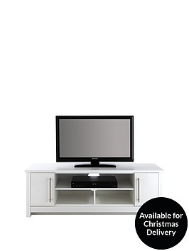 consort-mono-ready-assembled-low-tv-unit-fits-up-to-55-inch-tv