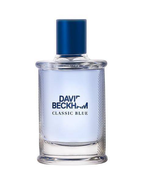 beckham-david-beckham-classic-blue-for-men-60ml-eau-de-toilette
