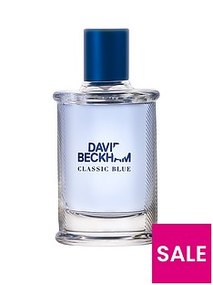 beckham-david-beckham-classic-blue-for-men-60ml-eau-de-toilette