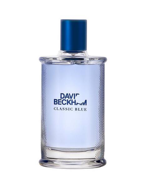 beckham-david-beckham-classic-blue-for-men-90ml-eau-de-toilette