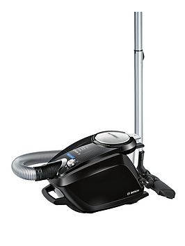 bosch-power-silence-2-bagless-cylinder-vacuum-cleaner