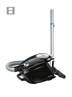 bosch-power-silence-2-bagless-cylinder-vacuum-cleaner-black
