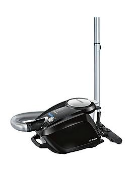 bosch-power-silence-2-bagless-cylinder-vacuum-cleaner-black