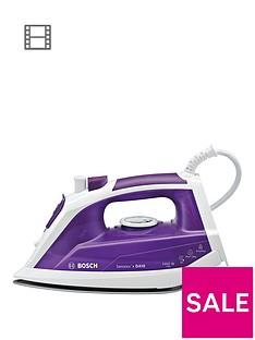 bosch-tda1060gb-2400-watt-steam-iron-deep-violetwhite
