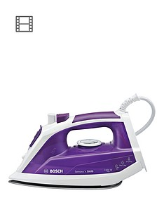 bosch-tda1060gb-2400-watt-steam-iron-deep-violetwhite