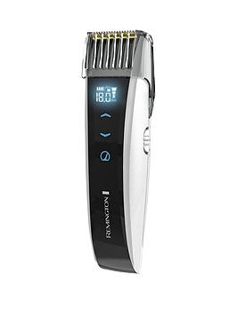 remington-mb4560-touch-control-beard-and-stubble-groomer-with-free-extendednbspguarantee