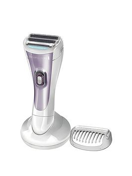 remington-wdf4840c-wet-and-dry-lady-shaver