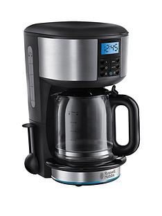 russell-hobbs-20680-buckingham-coffee-maker-with-free-21yrnbspextended-guarantee