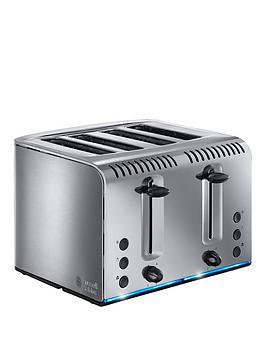 russell-hobbs-20750-buckingham-4-slice-toaster-with-freenbspextended-guarantee