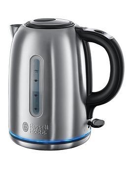 russell-hobbs-29460-buckingham-kettle