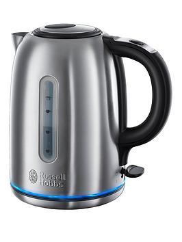 russell-hobbs-buckingham-quiet-boil-kettle-20460