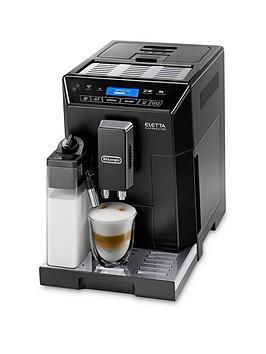 delonghi-ecam-44660b-eletta-cappucino-bean-to-cup-coffee-maker